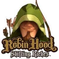 Kostenloser Casino-Spielautomat Robin Hood