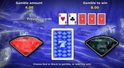 Kostenloser Online-Casino-Spielautomat Diamond 7