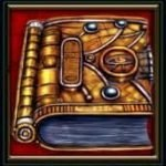 Kostenloser Online-Casino-Spielautomat Golden Ark