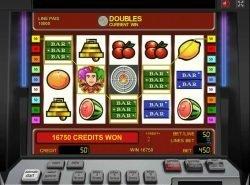 Kostenloser Online-Spielautomat Hot Target ohne Einzahlung