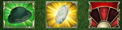 Online-Casino-Spielautomaten The Marvellous Mr. Green zum Spaß