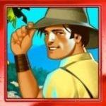 Kostenloser Online-Spielautomat Quest for Gold ohne Einzahlung