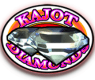 Kostenloaser Spielautomat Multi Diamonds von Kajot