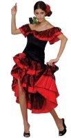 Kostenloser Online-Spielautomat Flamenco Roses