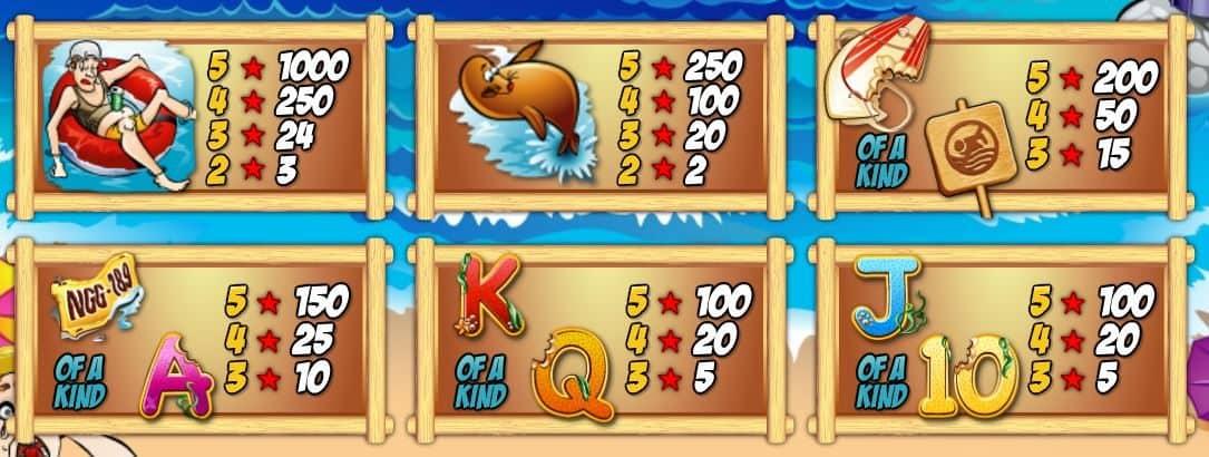 lotto australien jackpot