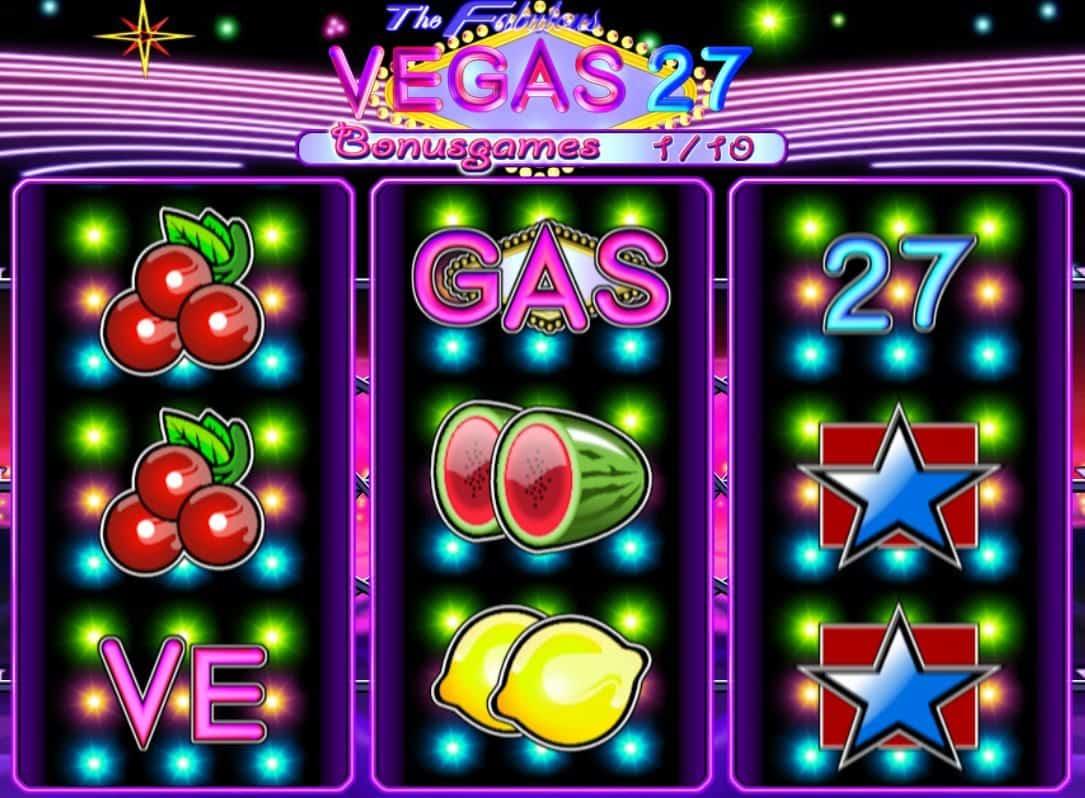 Live betting blackjack