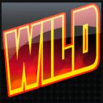 Wild-Symbol des kostenlosen Online-Spielautomaten Twin Spin