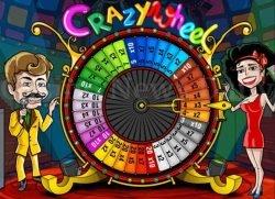 Kostenloser Online-Spielautomat Lotto Madness