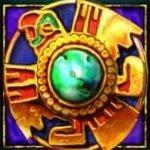 Online-Spielautomat Aztec Power