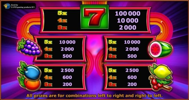 Rich casino mobile play