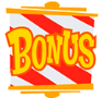 Bonus-Symbol - Barber Shop