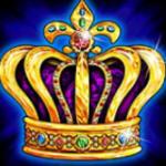 Online-Automatenspiel Crown Gems
