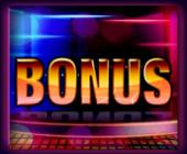 Kostenloser Online-Spielautomat Jeopardy