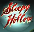 Wild-Symbol des kostenlosen Online-Spielautomaten Sleepy Hollow