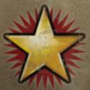 Kostenloser Spielautomat Steampunk Luck