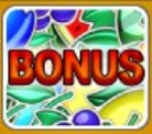 Bonus-Symbol - Online-Spielautomat All Ways Fruits