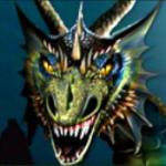 Spezielles Symbol vom Dragon's Treasure II Online-Slot