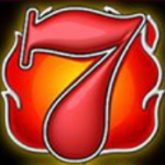 Hot Twenty - Joker-Symbol
