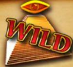 Joker Symbol beim Illuminati Online Spielautomaten