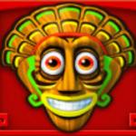 Bonus Symbol des Spielautomaten Magic Idol