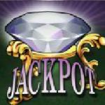 Symbol der Jackpot von Spielautomaten Detective Chronicle