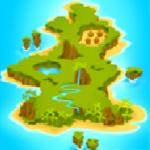 Island Quest Online Spielautomat - Joker