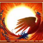 Kostenloser Online Spielautomat Phoenix and Dragon – einer der Scatters