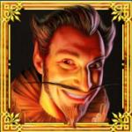 Kostenlos Faust Online-Spielautomat - Scatter