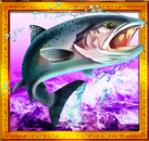 Free Spins Symbol von Old Fisherman Online-Spiel