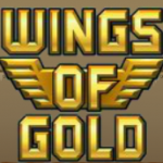 Kostenloser Online Spielautomat Wings of Gold