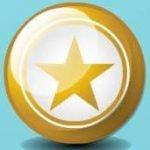 Wild-Symbol vom Five Reel Bingo Spielautomat