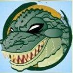 Spezialsymbol aus dem Online-Slot Japan-O-Rama