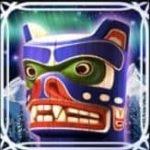Bear Mountain gratis Online-Spielautomat - Bonus-Symbol