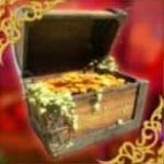 Casino Online Slot Magic Gems - Freispiele