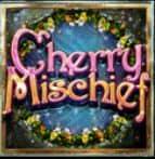 Cherry Mischief Online Spielautomat - Wild-Symbol
