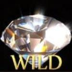 Wild-Symbol vom New Tales of Egypt Online-Slot
