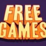 Freispiel-Symbol des kostenlosen Online-Slots Tall, Rich and Handsome