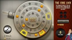 Bonusspiel vom gratis Bank Walt Online-Slot