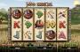 Kostenloser Online Spielautomat 300 Shields