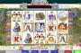 Automatenspiel Alice´s Wonderland