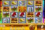 Kostenloser Online Spielautomat Draco´s Fire