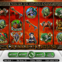 Automatenspiel Crusade of Fortune