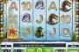 Kostenlose Automatenspiele Dragon Island