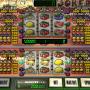 Fruit Automat Mega Joker online