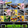 Kostenloser Online Spielautomat Jack Hammer 2