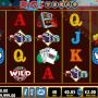 Automatenspiel Big Vegas online