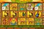 Bild des kostenlosen Desert Treasure Online-Automatenspiels