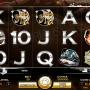 Kostenlos Spielautomat Scarface spielen