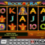Kostenlos Spielautomat Book of Ra spielen