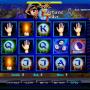 Automatenspiel Fortune Teller online